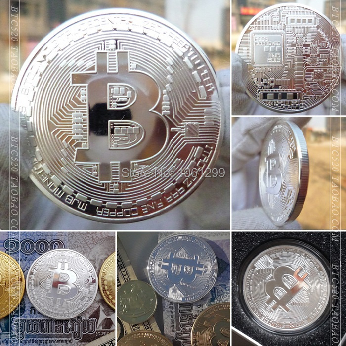 pirkti sidabrą su bitcoin